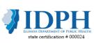 IDPH-Logo-e1418833797806