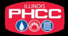 ilphcc-e1418833835112