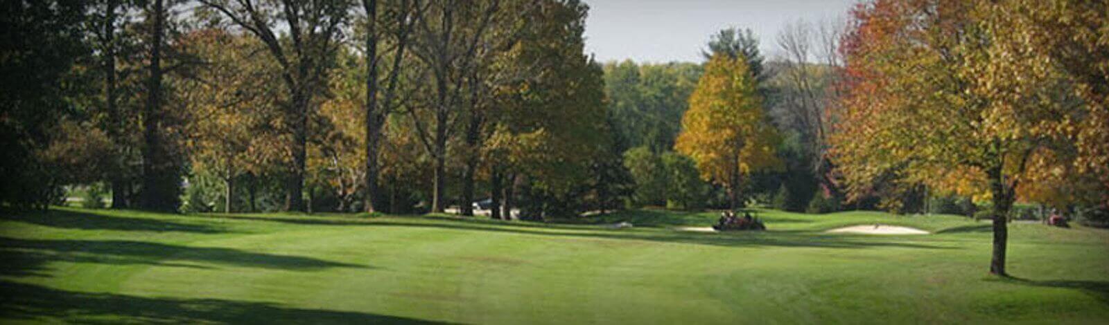 4sq-banner-golf